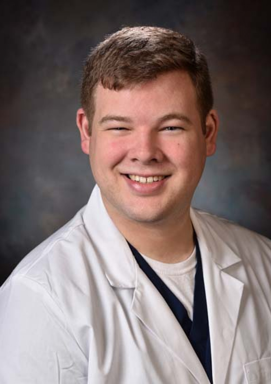 Nathan Stuckey, MD
